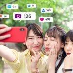 Instagram : comment accroître sa popularité sur les réseaux sociaux ?
