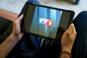 Comment regarder TF1 avec Chromecast en 2021?