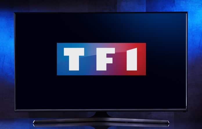 L'application TF1 est elle compatible avec chromecast ?