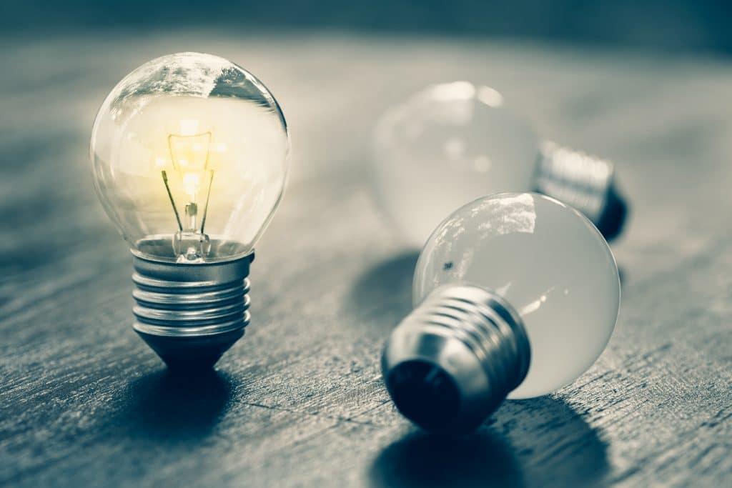 Comment choisir son fournisseur d'électricité ?