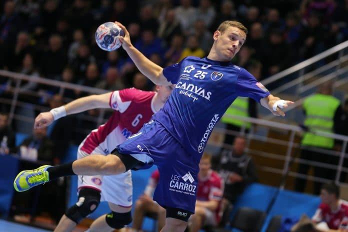Tout ce que vous devez savoir sur l'Euro de handball 2022