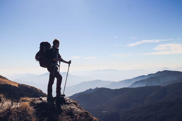 Comment pratiquer correctement le trekking ?