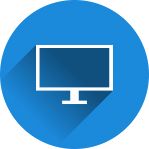 Comment regarder TV Orange sur Chromecast?