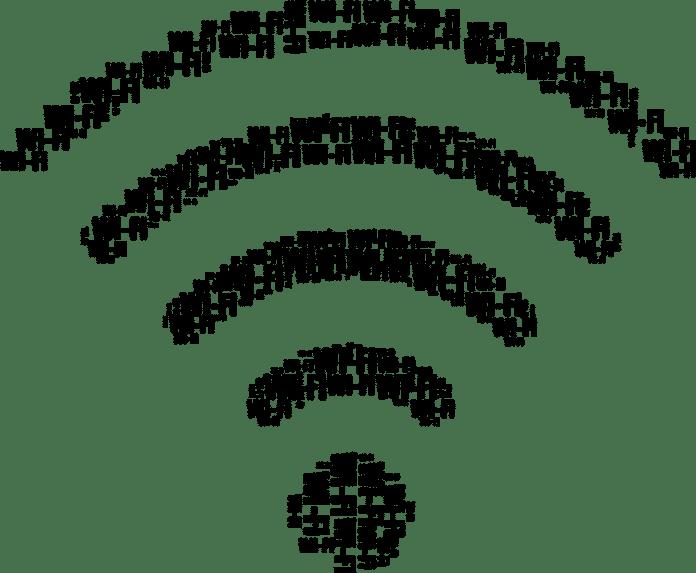 Chromecast sans wifi : est ce possible ?