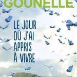 """Laurent Gounelle : """"Le jour où j'ai appris à vivre"""""""