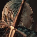 The witcher saison 2 : date de sortie et révélations