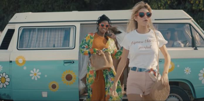 Friendzone 2 : Netflix a déjà planifié la suite de Friendzone