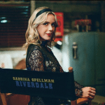 Riverdale saison 6 : une bande annonce révélatrice