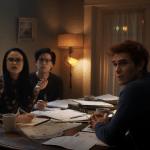 Riverdale saison 6 : Ce que nous savons