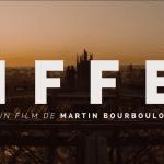 Eiffel : Que vaut le Film ?