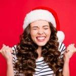 Comment faire patienter sa moitié avant Noël ?