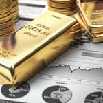 Rachat d'or : quelles sont les meilleures conditions pour vendre ?