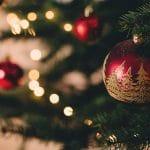 Shirine Boutella et Tayc lancent le Christmas Flow