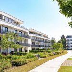 Programmes immobiliers neufs : pourquoi investir dans le sud de la France ?
