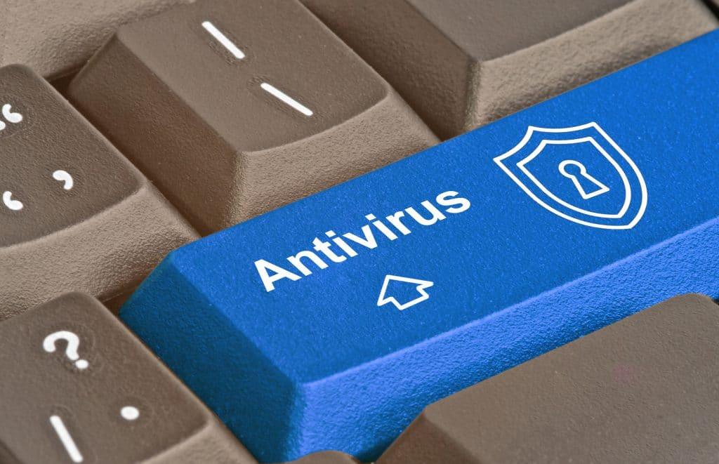 Installer un antivirus efficace