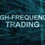 Le trading à haute fréquence : c'est quoi ?