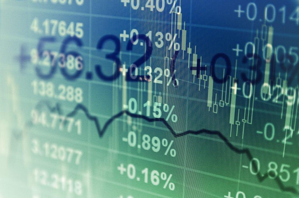 Qu'est-ce que le trading à haute fréquence?