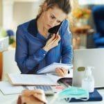 Indépendants et microentrepreneurs : comment mieux piloter votre business ?